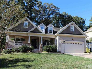 55 Fox Chapel Lane Pittsboro, NC 27312 - Image 1