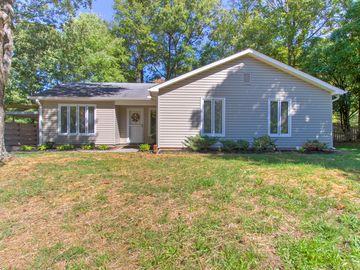 2305 Bracyridge Road Greensboro, NC 27407 - Image 1