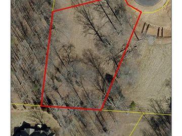 7749 Sutter Road Greensboro, NC 27455 - Image 1