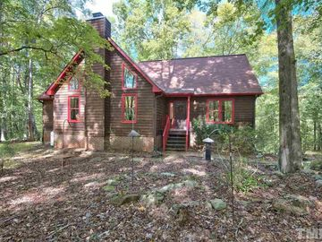 2011 Dimmocks Mill Road Hillsborough, NC 27278 - Image 1