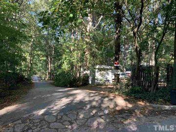 1508 Stovall Drive Raleigh, NC 27606 - Image 1