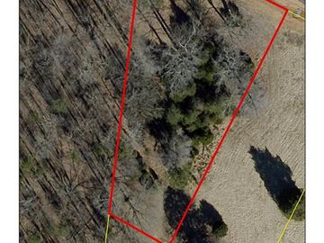 605 Scotts Glen Drive Greensboro, NC 27455 - Image 1