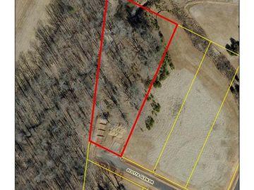 606 Scotts Glen Drive Greensboro, NC 27455 - Image 1