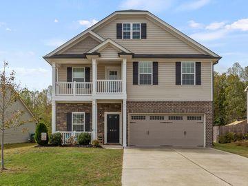 3651 Hayfield Court Thomasville, NC 27360 - Image 1