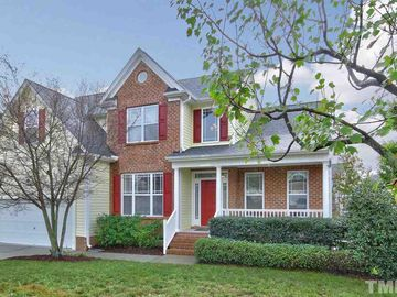 535 Misty Willow Way Rolesville, NC 27571 - Image 1