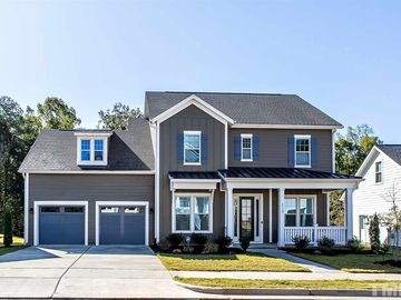 1510 Spring Overlook Lane Hillsborough, NC 27278 - Image 1