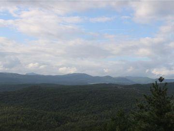 00 Tamassee Ridge Way Salem, SC 29676 - Image 1