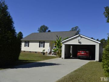 111 Tower Drive Angier, NC 27501 - Image 1