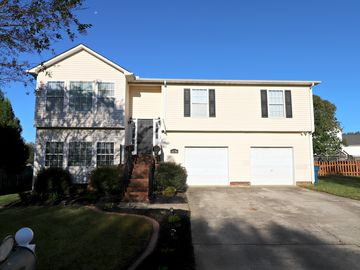 5076 Sable Court Concord, NC 28025 - Image