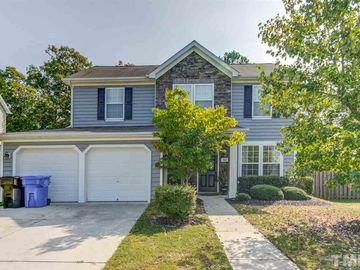 644 Long Melford Drive Rolesville, NC 27571 - Image 1