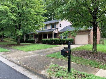 2403 Quaker Landing Road Greensboro, NC 27455 - Image 1