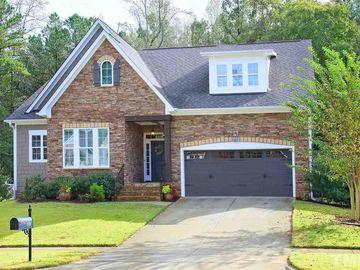 126 Freeman Drive Pittsboro, NC 27312 - Image 1