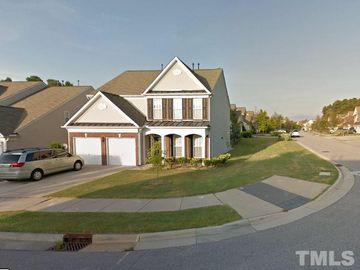 1013 Delaronde Lane Morrisville, NC 27560 - Image 1