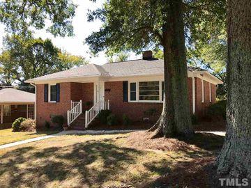 317 Clayton Avenue Roxboro, NC 27573 - Image 1