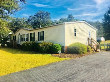 1110 Sycamore Ridge Drive Winston Salem, NC 27105 - Image 1