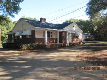 1523 Kings Road Shelby, NC 28150 - Image 1