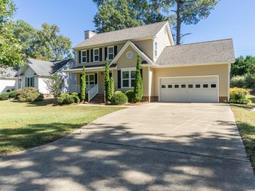 132 Meadow Run Clayton, NC 27520 - Image 1