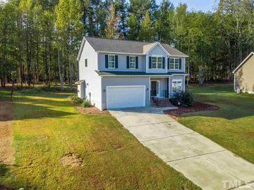 104 Bluegrass Drive Oxford, NC 27565 - Image 1