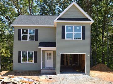 138 Gumtree Court Mocksville, NC 27028 - Image 1
