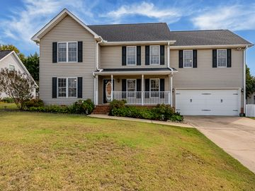 306 Wood River Way Taylors, SC 29687 - Image 1