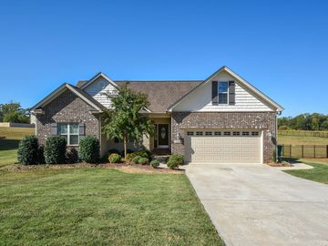 135 Tillingham Trace Stokesdale, NC 27357 - Image 1