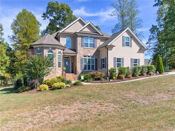 265 Hush Hickory Trace Reidsville, NC 27320 - Image 1