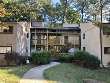 631 Pine Ridge Raleigh, NC 27609 - Image 1