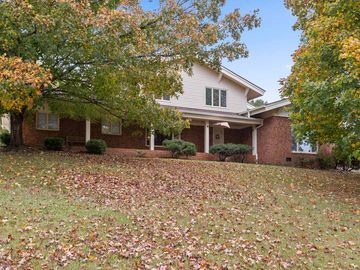 1108 Gatehouse Road High Point, NC 27262 - Image 1