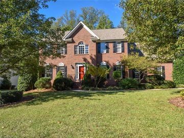 4 Hill Valley Court Greensboro, NC 27410 - Image 1