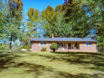 2175 Memorial Industrial Sc Road Rural Hall, NC 27045 - Image 1