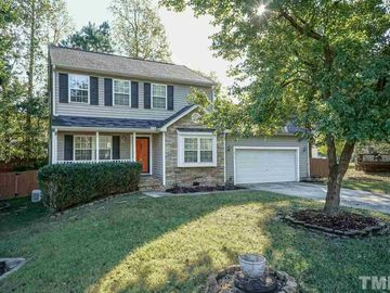 417 Mingocrest Drive Knightdale, NC 27545 - Image 1