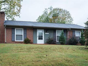 220 Woodhaven Drive Burlington, NC 27217 - Image 1