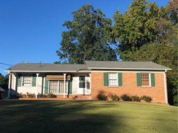 2102 Cheltenham Boulevard Greensboro, NC 27407 - Image 1