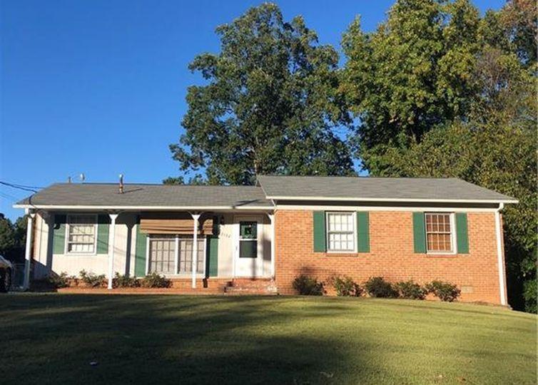 2102 Cheltenham Boulevard Greensboro, NC 27407