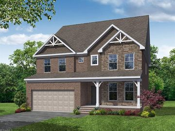 5905 Bedstone Drive Greensboro, NC 27455 - Image 1