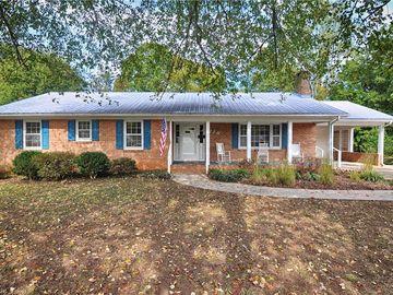 218 Maxwell Drive Lexington, NC 27295 - Image 1