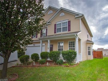 753 Celtic Crossing Drive High Point, NC 27265 - Image 1