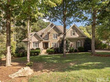 1036 Hawk Hollow Lane Wake Forest, NC 27587 - Image 1