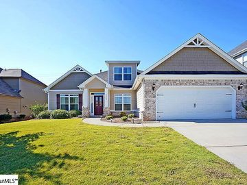 209 Lovelace Court Simpsonville, SC 29681 - Image 1