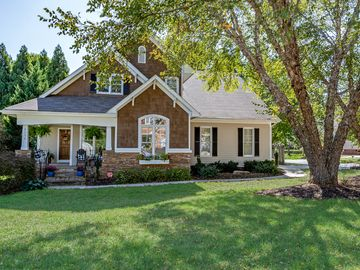 8338 Sandowne Lane Huntersville, NC 28078 - Image 1