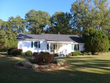 323 Providence Road Lancaster, SC 29720 - Image 1