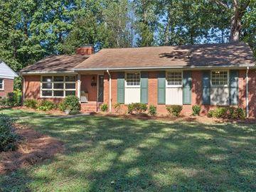 3806 Dogwood Drive Greensboro, NC 27403 - Image 1