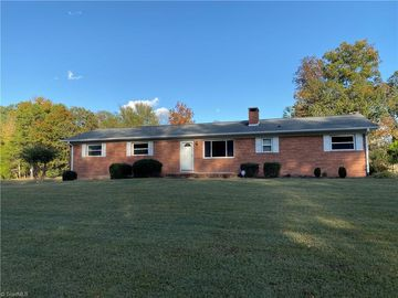 6801 Cruthis Road Archdale, NC 27263 - Image 1