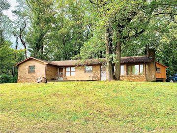 217 Elmore Road North Wilkesboro, NC 28659 - Image 1