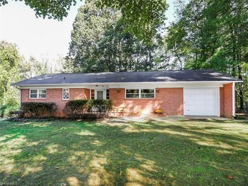 2750 Horse Pen Creek Road Greensboro, NC 27410 - Image 1