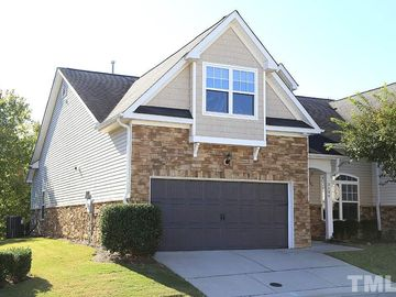3106 Fortress Gate Drive Raleigh, NC 27614 - Image 1