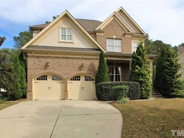 10205 San Remo Place Wake Forest, NC 27587 - Image 1