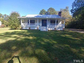 614 Hawkins Avenue Sanford, NC 27330 - Image 1