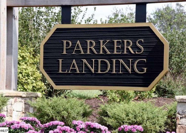 214 Lakeway Place Homesite 19 photo #1