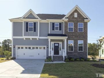 3005 Ashland Grove Drive Knightdale, NC 27545 - Image 1
